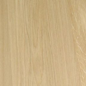1600x1210x9mm European Oak Panel